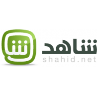 Shahid.net | &#1588;&#1575;&#1607;&#1583;.&#1606;&#1578; - &#1601;&#1610;&#1583;&#1610;&#1608; &#1581;&#1587;&#1576; &#1575;&#1604;&#1591;&#1604;&#1576; 